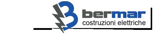 logo-bermar