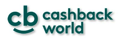 Cashback-World-Logo