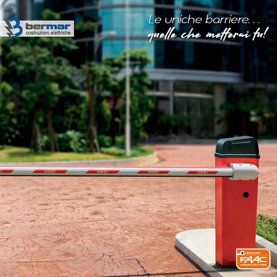 barriere-faac