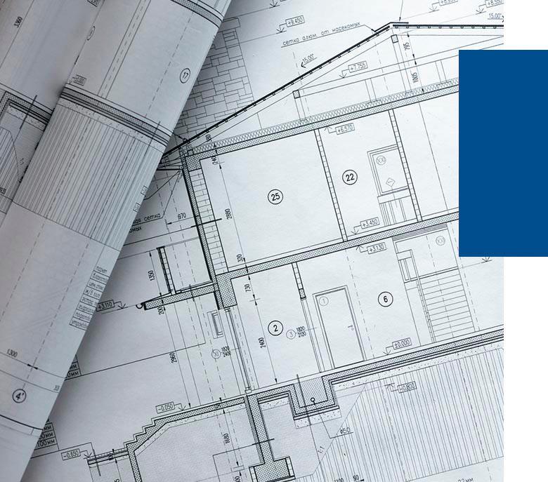 builder2-aboutus-homeplans_blu